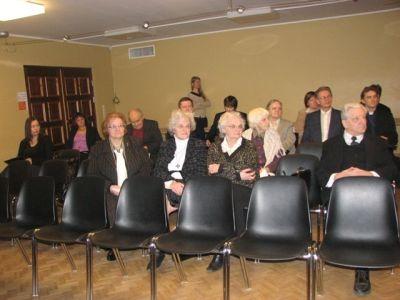 EEA aastakoosolek