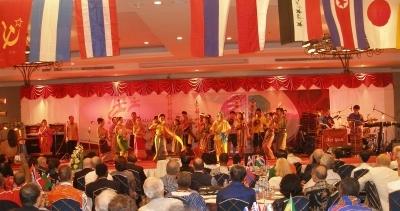 Pattayas