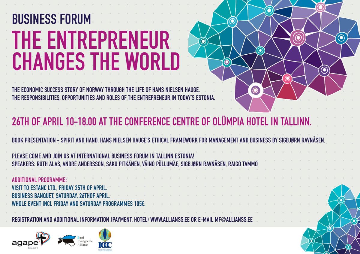 majandusfoorum2014_FLAIER-ENG