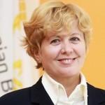 Ruth Alas, EBS teadusprorektor juhtimise õppetooli juhataja. Aitab mõista erinevate ettevõtte elutsükleid ning selle läbi ka erinevaid juhitüüpe.