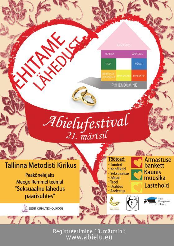 Abielufestival_2015_1