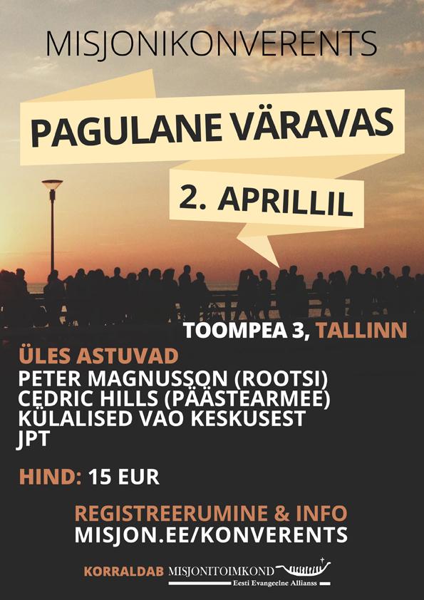 pagulane_varavas_poster_web