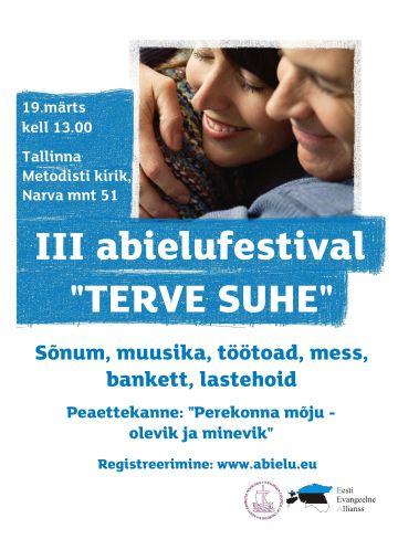 www.Abielufestival_plakat