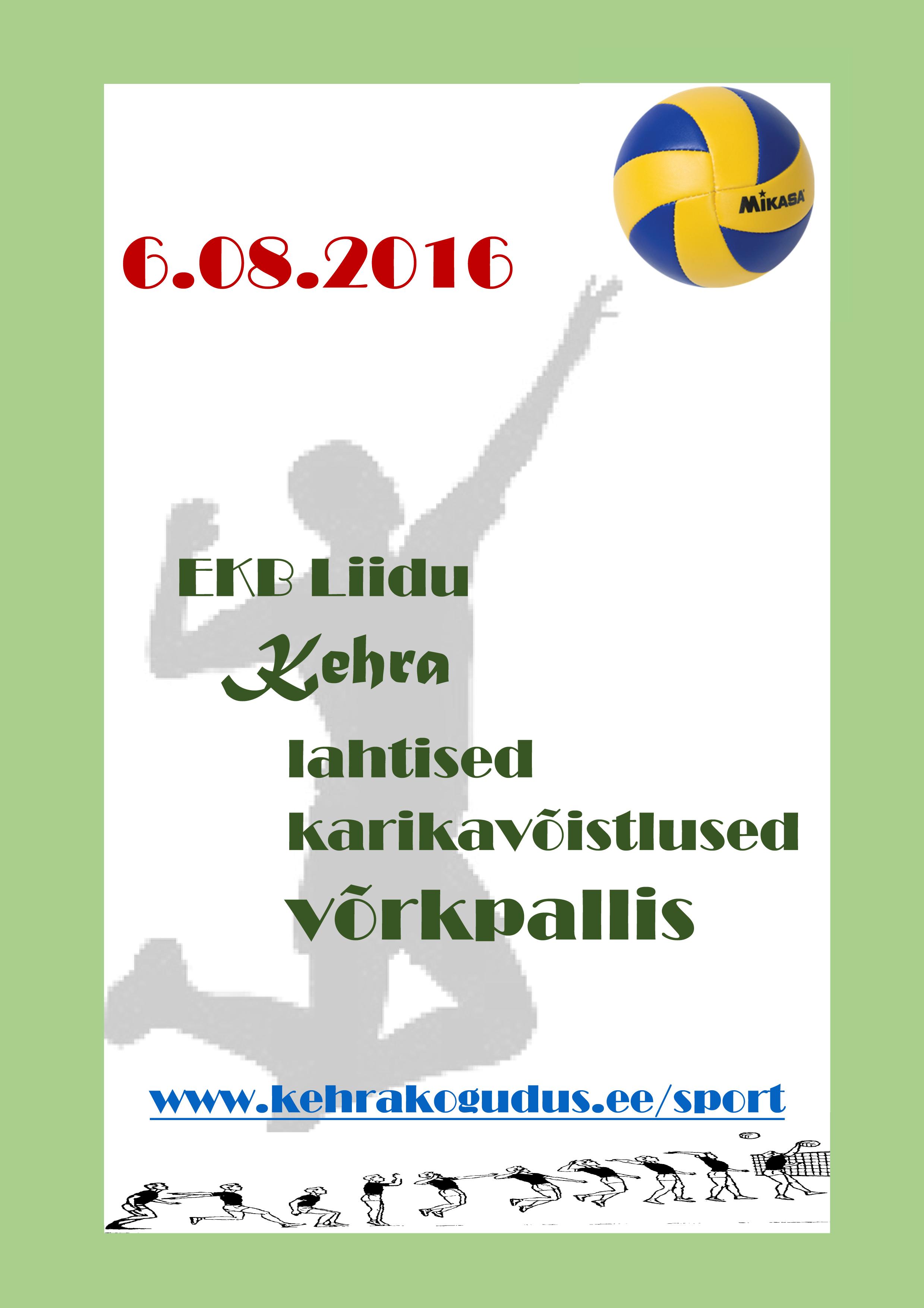 (Microsoft Word - V365rkpall2016Plakat_2)