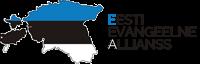 Eesti Evangeelne Allianss
